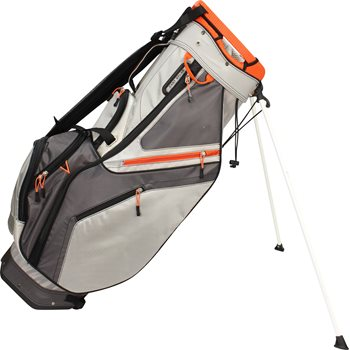 Sun Mountain C-130S Custom 2015 Stand Golf Bag