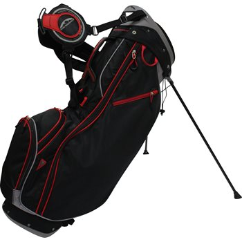 Sun Mountain Four 5 14-Way Custom Stand Golf Bag