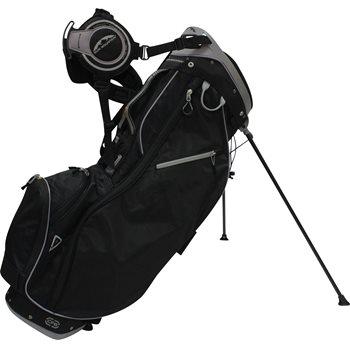 Sun Mountain Four 5 14-Way Custom 2015 Stand Golf Bag