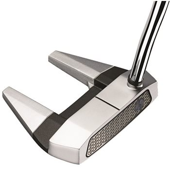 Odyssey Works #7 Versa SuperStroke Flatso Putter Golf Club
