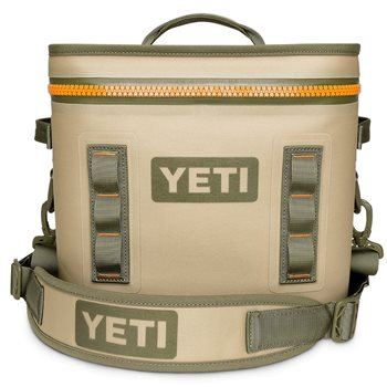 YETI Hopper Flip 12 Coolers Accessories
