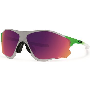 Oakley Limited Edition Green Fade Evzero Path Sunglasses Accessories
