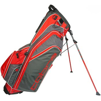 Cobra X Lite Stand Golf Bag