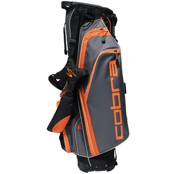 Cobra X Lite Cart Golf Bag