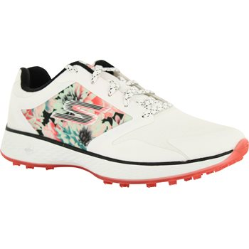 Skechers Go Golf Birdie Tropic Spikeless
