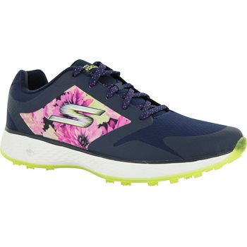 Skechers Go Golf Birdie Tropic Spikeless