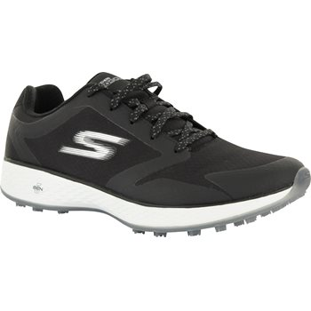 Skechers Go Golf Birdie Spikeless
