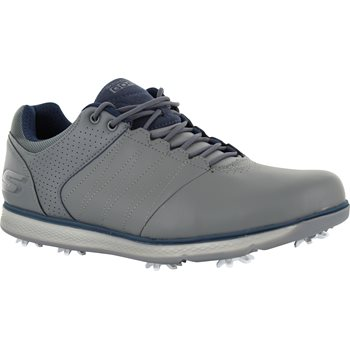 Skechers Go Golf Pro 2 Golf Shoe