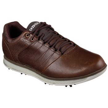 Skechers Go Golf Pro 2 LX Golf Shoe