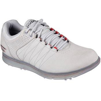 Skechers Go Golf Pro 2 LX Golf Shoe