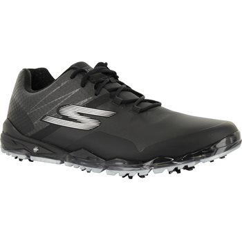 Skechers Go Golf Focus Golf Shoe