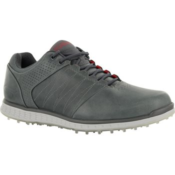 Skechers Go Golf Elite 2 LX Spikeless