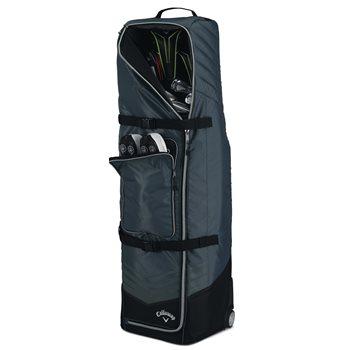 Callaway Sport Travel Golf Bag