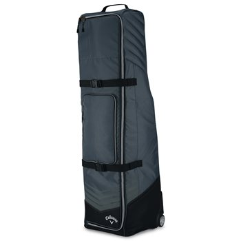 Callaway Sport Travel Golf Bag