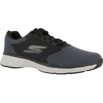 Skechers Go Walk Sport Sneakers