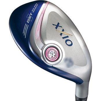 XXIO 9 Hybrid Preowned Golf Club