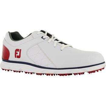 FootJoy Pro SL Previous Season Shoe Style Spikeless