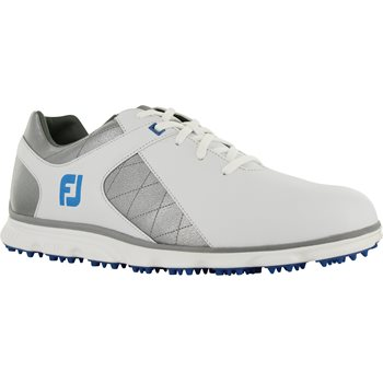 FootJoy Pro SL Previous Season Shoe Style Spikeless