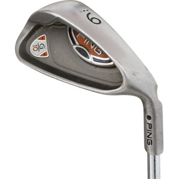 Ping G10 XG Iron Individual Preowned Golf Club