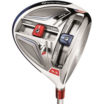 TaylorMade M1 Limited Edition Driver Golf Club