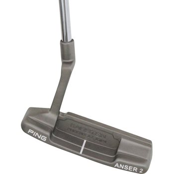 Ping TR 1966 Anser 2 Putter Preowned Golf Club