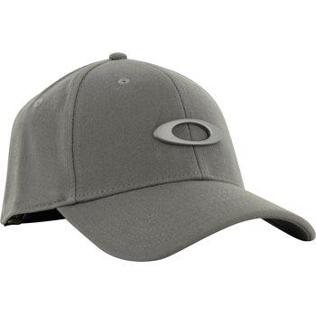 Oakley Tincan Headwear Cap Apparel