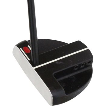See More SB1 Putter Preowned Golf Club