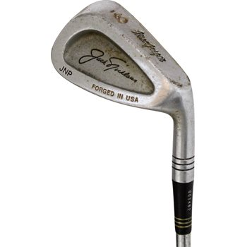 MacGregor Jack Nicklaus Iron Individual Preowned Golf Club