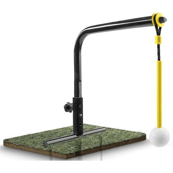 SKLZ Pure Path Swing Trainers Analyzers Training Aids