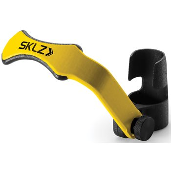 SKLZ Hinge Helper Swing Trainers Analyzers Golf Bag