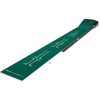 SKLZ Accelerator Pro Mats Golf Bag