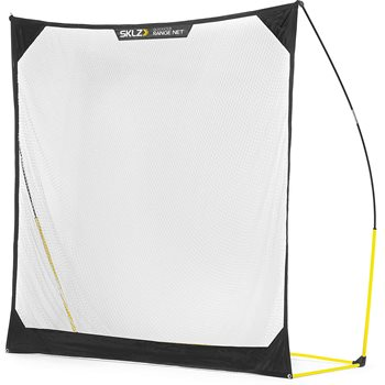 SKLZ Quickster Range Net 6X6 Nets Golf Bag