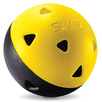 SKLZ Impact Golf Balls Golf Ball Balls