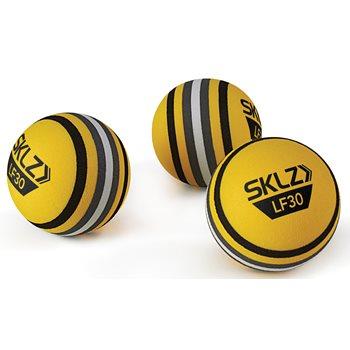 SKLZ Practice Balls Golf Ball Balls