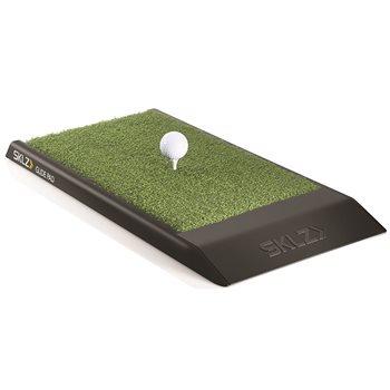 SKLZ Glide Pad Mats Golf Bag