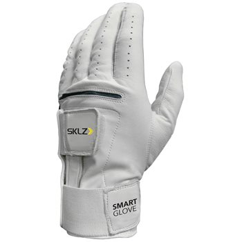 SKLZ Smart Golf Glove Gloves