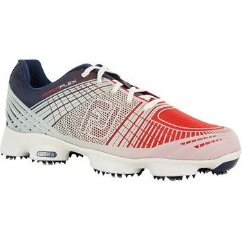 FootJoy HyperFlex II Previous Season Style Golf Shoe