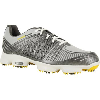 FootJoy HyperFlex II Previous Season Shoe Style Golf Shoe