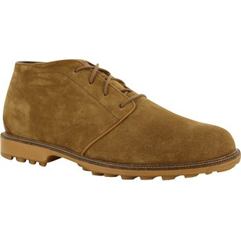 FootJoy Club Casual Suede Mid Casual