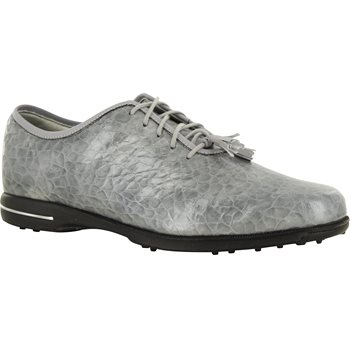 FootJoy Tailored Collection Spikeless