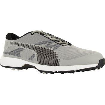 Puma Ignite Drive Sport Golf Shoe