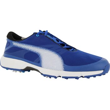 Puma Ignite Drive Sport Golf Shoe