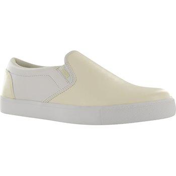 Puma Tustin Slip-On Spikeless Shoes