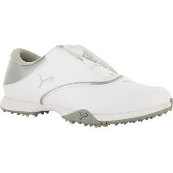 Puma Blaze Disc Golf Shoe