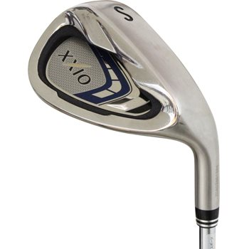 XXIO 9 Wedge Preowned Golf Club