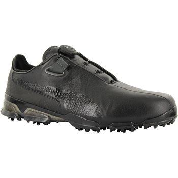 Puma Titan Tour Ignite Premium Disc Golf Shoe