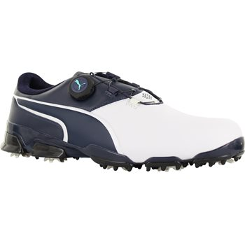 Puma Titan Tour Ignite Disc Golf Shoe