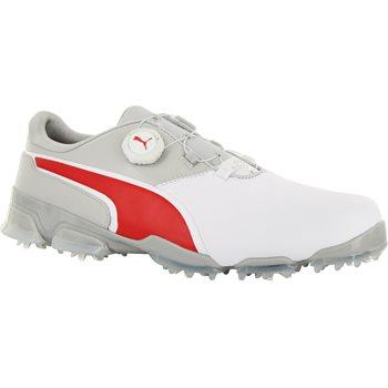 Puma Titan Tour Ignite Disc Golf Shoe