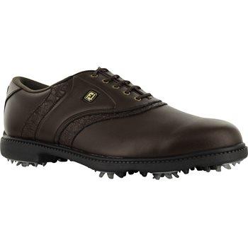FootJoy FJ Originals Golf Shoe Shoes