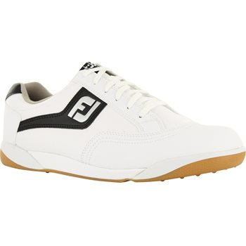 FootJoy FJ Originals Previous Season Shoe Style Golf Shoe